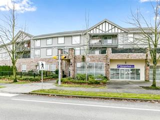 Apartment for sale in West Newton, Surrey, Surrey, 219 12088 75a Avenue, 262559713 | Realtylink.org