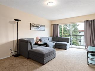 Apartment for sale in Nanaimo, Central Nanaimo, 12 1630 Crescent View Dr, 866102 | Realtylink.org