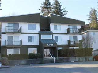 Apartment for sale in Campbell River, Campbell River South, 306 962 Island S Hwy, 865993 | Realtylink.org