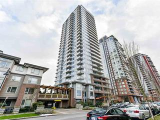 Apartment for sale in New Horizons, Coquitlam, Coquitlam, 2903 3102 Windsor Gate, 262559770   Realtylink.org