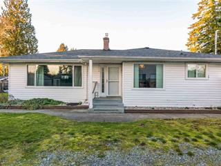 House for sale in Central Meadows, Pitt Meadows, Pitt Meadows, 12357 189a Street, 262559791 | Realtylink.org
