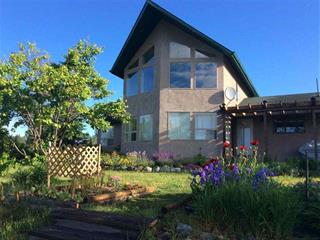 House for sale in Hixon, PG Rural South, 8495 E Colebank Road, 262559778 | Realtylink.org