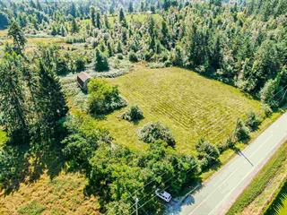 Agri-Business for sale in Hatzic, Mission, Mission, 9024 Draper Street, 224941658 | Realtylink.org