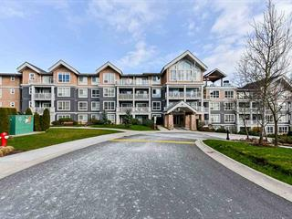 Apartment for sale in Clayton, Surrey, Cloverdale, 412 6460 194 Street, 262558929 | Realtylink.org