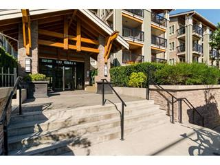 Apartment for sale in Salmon River, Langley, Langley, 218 21009 56 Avenue, 262559739 | Realtylink.org