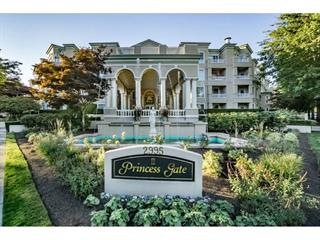 Apartment for sale in Canyon Springs, Coquitlam, Coquitlam, 303 2995 Princess Crescent, 262558487 | Realtylink.org