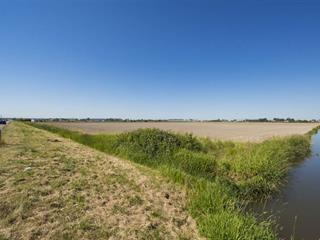 Lot for sale in Ladner Rural, Delta, Ladner, 3894 Arthur Drive, 262560249 | Realtylink.org