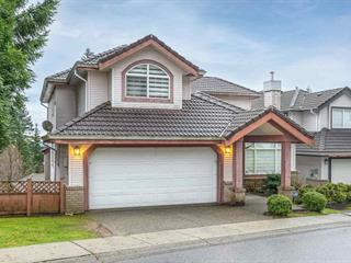 House for sale in Westwood Plateau, Coquitlam, Coquitlam, 1668 Plateau Crescent, 262560313 | Realtylink.org