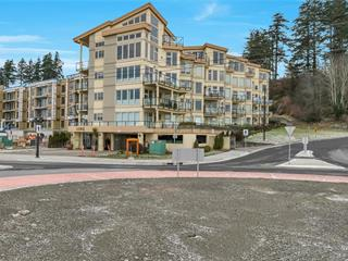 Apartment for sale in Campbell River, Campbell River Central, 203 1392 Island S Hwy, 866106 | Realtylink.org