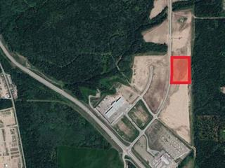 Commercial Land for sale in Danson, Prince George, PG City South East, Lot 1 Dl748 Boundary Road, 224941702 | Realtylink.org