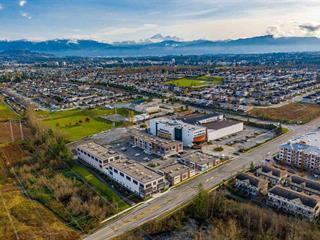 Retail for lease in Abbotsford West, Abbotsford, Abbotsford, 120 3720 Townline Road, 224941684 | Realtylink.org
