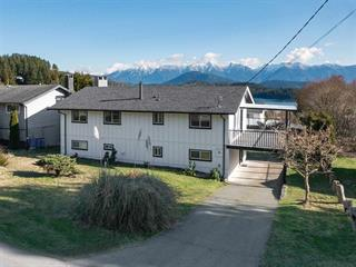 House for sale in Gibsons & Area, Langdale, Sunshine Coast, 1508 Johnson Road, 262559354 | Realtylink.org