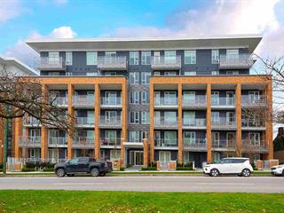 Apartment for sale in South Cambie, Vancouver, Vancouver West, 208 6933 Cambie Street, 262560584 | Realtylink.org