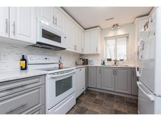 Townhouse for sale in Sardis West Vedder Rd, Chilliwack, Sardis, 36 45435 Knight Road, 262558699 | Realtylink.org