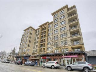 Apartment for sale in Sapperton, New Westminster, New Westminster, 404 415 E Columbia Street, 262560523 | Realtylink.org
