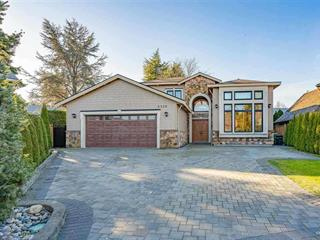 House for sale in Woodwards, Richmond, Richmond, 6720 Juniper Drive, 262560373 | Realtylink.org