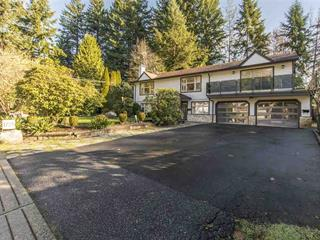 House for sale in Westlynn, North Vancouver, North Vancouver, 1724 Arborlynn Drive, 262559232 | Realtylink.org