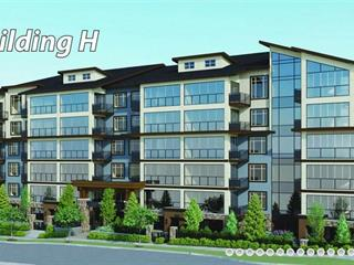 Apartment for sale in Willoughby Heights, Langley, Langley, 604 8526 202b Street, 262560312 | Realtylink.org
