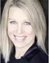 Colleen Almrud, REALTOR<sup>®</sup>, Personal Real Estate Corporation