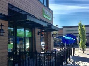 Business for sale in Nanaimo, Old City, 648 Terminal Ave, 859363 | Realtylink.org