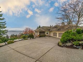 House for sale in Nanoose Bay, Fairwinds, 3611 Sheffield Pl, 860607 | Realtylink.org