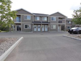 Apartment for sale in Fort St. John - City SW, Fort St. John, Fort St. John, 1 10219 98 Avenue, 262554782 | Realtylink.org