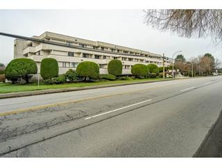 Apartment for sale in Ironwood, Richmond, Richmond, 214 9151 No. 5 Road, 262551492 | Realtylink.org