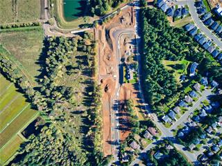 Lot for sale in Courtenay, Courtenay East, Lot 24 Klanawa Cres, 861363 | Realtylink.org
