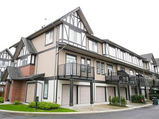 Townhouse for sale in Woodwards, Richmond, Richmond, 17 10388 No. 2 Road, 262551445   Realtylink.org