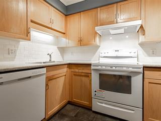 Apartment for sale in Eagle Ridge CQ, Coquitlam, Coquitlam, 206 1150 Dufferin Street, 262551355 | Realtylink.org