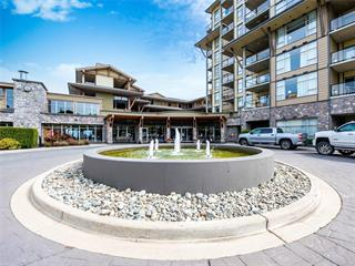 Apartment for sale in Parksville, Parksville, 103D 181 Beachside Dr, 862107 | Realtylink.org