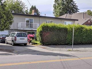 Duplex for sale in Cedar Hills, Surrey, North Surrey, 9725-9727 123a Street, 262549412 | Realtylink.org