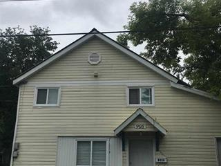Triplex for sale in South Fort George, Prince George, PG City Central, 905 La Salle Avenue, 262547975 | Realtylink.org