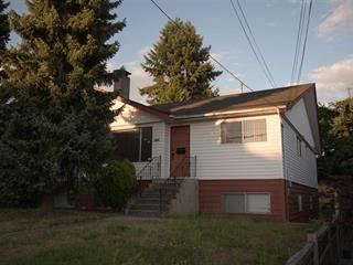 Duplex for sale in Metrotown, Burnaby, Burnaby South, 7050-7052 Sussex Avenue, 262547498   Realtylink.org