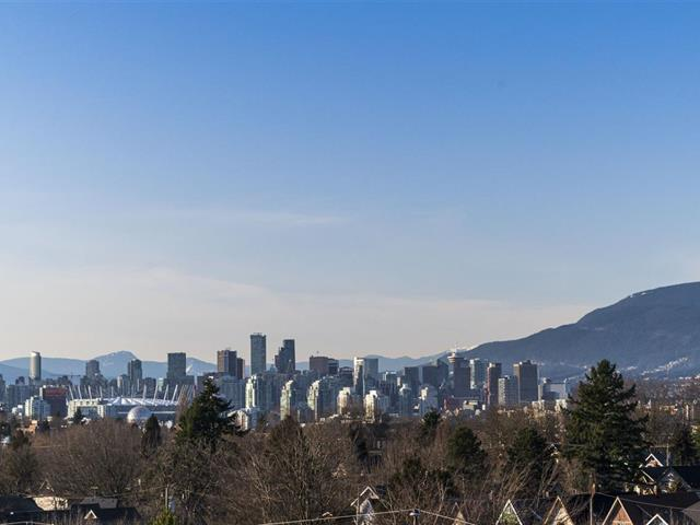 Other Plex for sale in Grandview Woodland, Vancouver, Vancouver East, 1675 E 14th Avenue, 262544420 | Realtylink.org