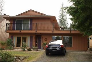 Duplex for sale in Horseshoe Bay WV, West Vancouver, West Vancouver, 6438-6440 Douglas Street, 262547751 | Realtylink.org