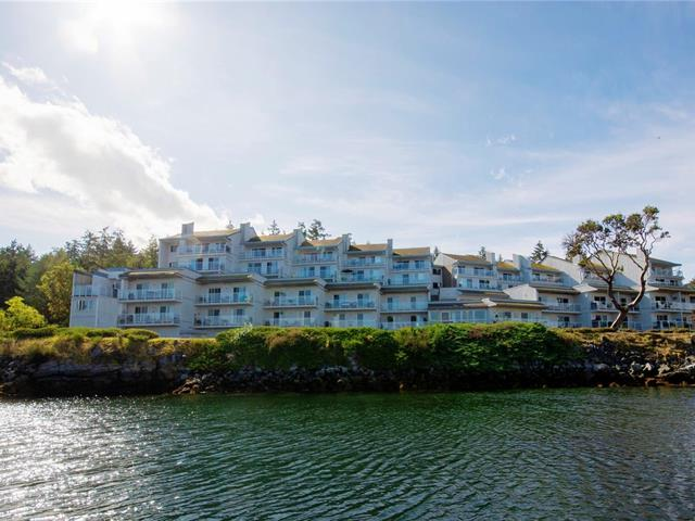 Apartment for sale in Nanoose Bay, Nanoose, 108 3555 Outrigger Rd, 862058 | Realtylink.org
