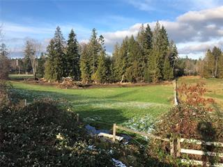 Lot for sale in Nanaimo, North Jingle Pot, Lot 7 Munroe Rd, 862061 | Realtylink.org