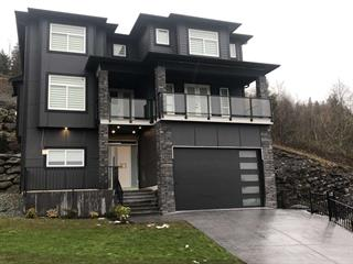 House for sale in Eastern Hillsides, Chilliwack, Chilliwack, 51114 Farmers Way, 262554428 | Realtylink.org