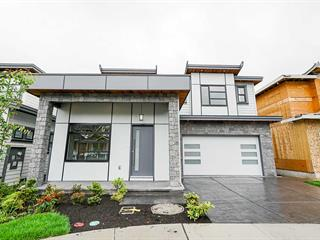 House for sale in Pacific Douglas, Surrey, South Surrey White Rock, 16672 19 Avenue, 262554906 | Realtylink.org