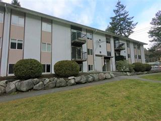 Apartment for sale in Valleycliffe, Squamish, Squamish, 40 38177 Westway Avenue, 262552132 | Realtylink.org