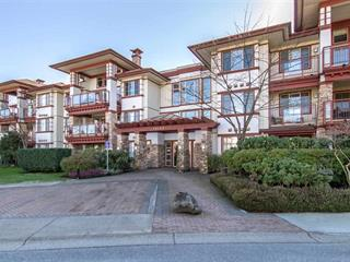 Apartment for sale in Cloverdale BC, Surrey, Cloverdale, 202 16469 64 Avenue, 262551842 | Realtylink.org