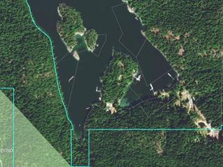 Lot for sale in Cortes Island, Cortes Island, Dl 1542 Quartz Bay, 861600 | Realtylink.org