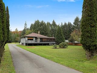 House for sale in Courtenay, Courtenay West, 2183 Lake Trail Rd, 861596   Realtylink.org