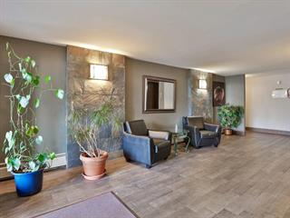 Apartment for sale in White Rock, South Surrey White Rock, 305 1554 George Street, 262552465 | Realtylink.org