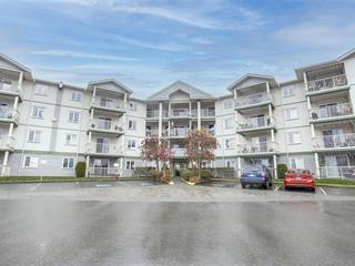 Apartment for sale in Nanaimo, Uplands, 413 4971 Songbird Pl, 861559 | Realtylink.org