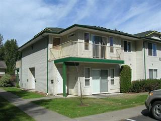 Apartment for sale in Quesnel - Town, Quesnel, Quesnel, A8 387 Hill Street, 262552102 | Realtylink.org
