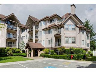 Apartment for sale in Delta Manor, Delta, Ladner, 303 4745 54a Street, 262551911 | Realtylink.org