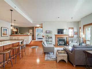 Apartment for sale in Ambleside, West Vancouver, West Vancouver, 102 550 17th Street, 262551663 | Realtylink.org