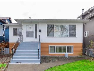 House for sale in Killarney VE, Vancouver, Vancouver East, 2086 Waverley Avenue, 262553818   Realtylink.org